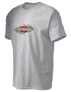 Burundi Soccer Tall Men's Essential T-Shirt