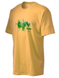 Togo Soccer Men's Essential T-Shirt
