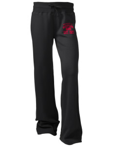 Western Seminary Est. 1927 Women's Sweatpants