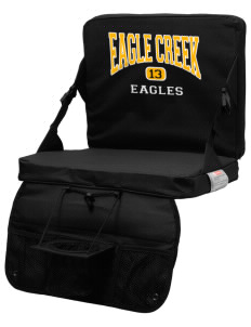 Eagle Creek Elementary School Eagles Holloway Benchwarmer