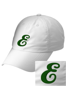 Emmaus High School Hornets Embroidered Perforated Cap