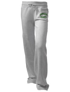 Emmaus High School Hornets Women's Sweatpants