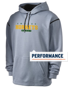 Emmaus High School Hornets Men's Tech Fleece Sweatshirt