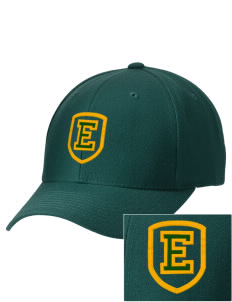 Emmaus High School Hornets Embroidered Wool Adjustable Cap