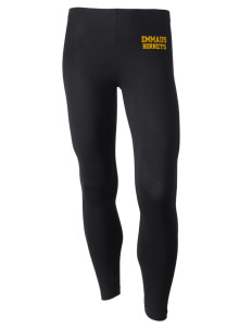 Emmaus High School Hornets Women's Jersey Legging