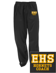 Emmaus High School Hornets Embroidered Holloway Men's Composite Pant