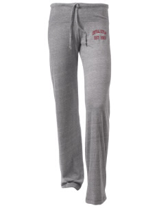 Central Kitsap Junior High School Cubs Alternative Women's Eco-Heather Pants