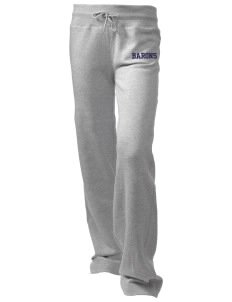 Bethesda-Chevy Chase High School Barons Women's Sweatpants