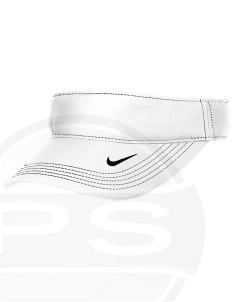 T.F. Riggs High School Governors Embroidered Nike Golf Dri-Fit Swoosh Visor