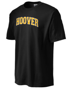 Hoover Elementary School Hornets Men's Essential T-Shirt