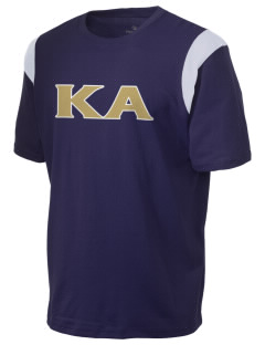 Kappa Alpha Order Holloway Men's Rush T-Shirt