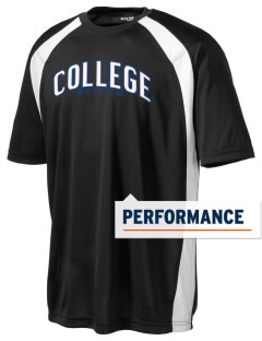 Bellin College of Nursing College of Nursing Men's Dry Zone Colorblock T-Shirt
