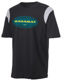 Bahamas Holloway Men's Rush T-Shirt