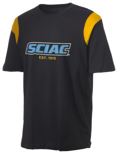 SCIAC Est. 1915 Holloway Men's Rush T-Shirt