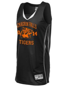 Chagrin Falls High School Soccer: Tigers win again ...  |Chagrin Falls Tigers