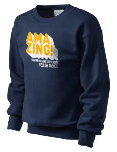 Howard university hoodie