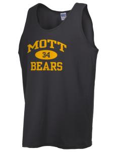 Charles S. Mott Community College Bears Cross Country ...