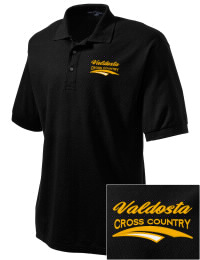 Valdosta High School Cross Country