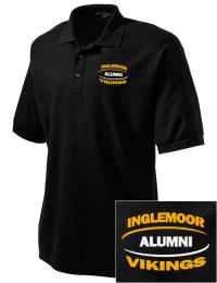 Inglemoor High School