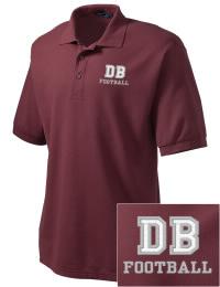 Dobyns Bennett High School Football