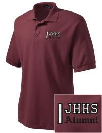 John Handley High School