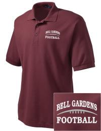 Bell Gardens High School Football