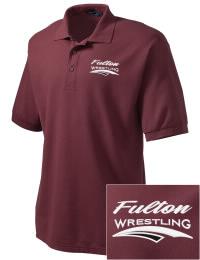 Fulton High School Wrestling