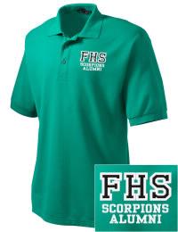 Farmington High School
