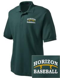 Horizon High School Baseball