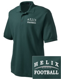Helix High School Football