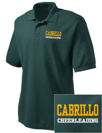 Cabrillo High SchoolCheerleading