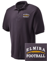 Elmira High School Football