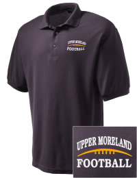 Upper Moreland High School Football
