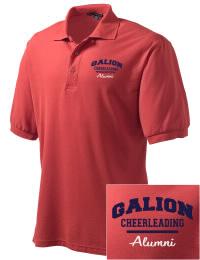 Galion High SchoolCheerleading