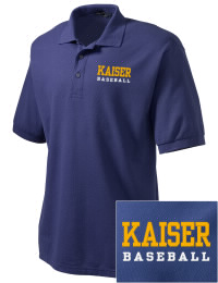 Kaiser High School Baseball