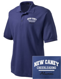 New Caney High School Cheerleading