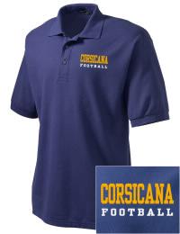 Corsicana High School Football