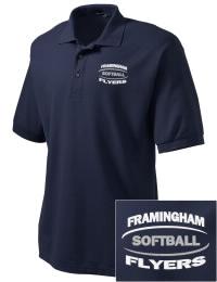 Framingham High School Softball