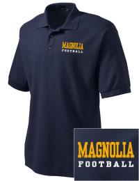 Magnolia High School Football