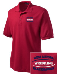 West Aurora High School Wrestling