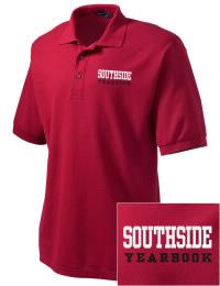Muncie Southside High SchoolYearbook