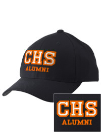 Cocoa High School Alumni