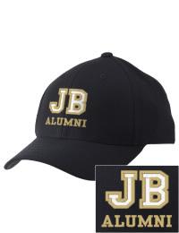 Joel Barlow High School Alumni