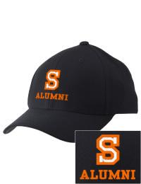 Skowhegan High School Alumni