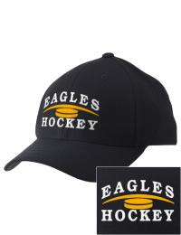 Wilson High School Hockey
