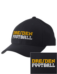 Dresden High School Football