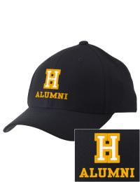 Halifax High School Alumni