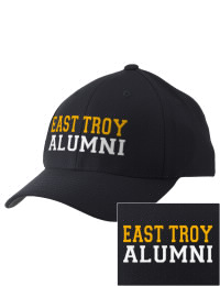 East Troy High School Alumni