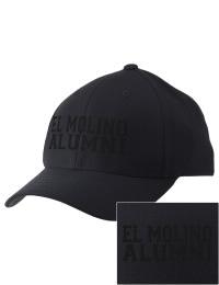 El Molino High School Alumni