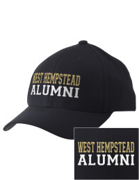 West Hempstead High School Alumni